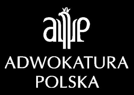 Adwokaci Ostrołęka